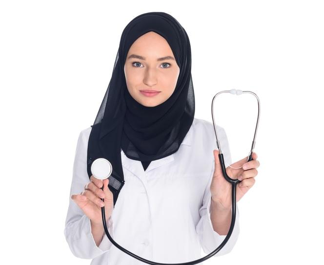 Gambaran Pengetahuan Perawat Tentang Personal Hygiene Di RSI Siti Hajar Mataram