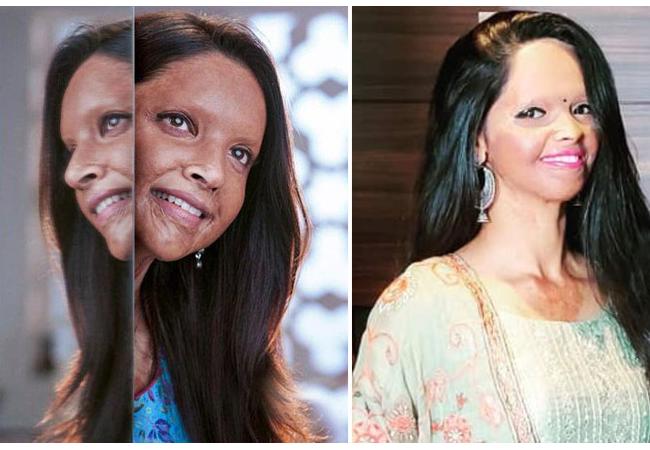 Priyanka Chopra, Kangana Ranaut, film chhapaak controversy, deepika padukone controversy, deepika padukone chhapaak, anushka sharma, aishwarya rai bachchan controversy,  Interviews News