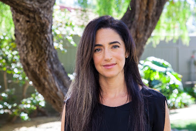 Slow Down and Be Present: Interview with Dr. Beth Ricanati of the Award-Winning Braided: A Journey of a Thousand Challahs