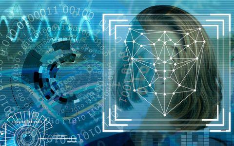 Microsoft Is Distributing a Deepfake Detection Tool