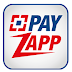 Payzapp - Get 10% Cashback on Mobile Recharge/Bill Payments