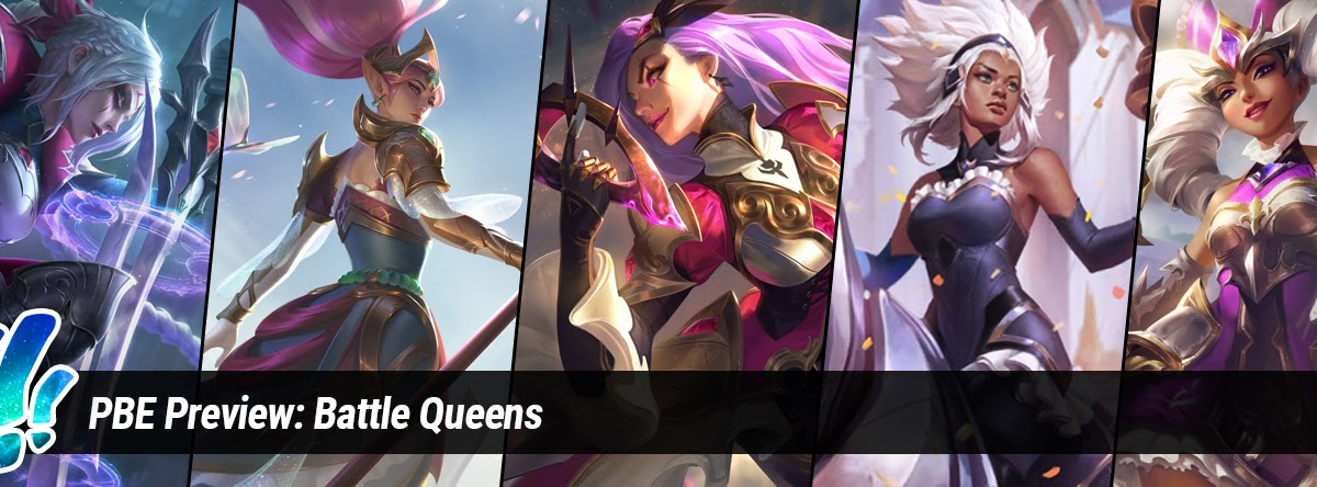 gbru9hloosmlpm https www surrenderat20 net 2020 11 pbe preview battle queens html