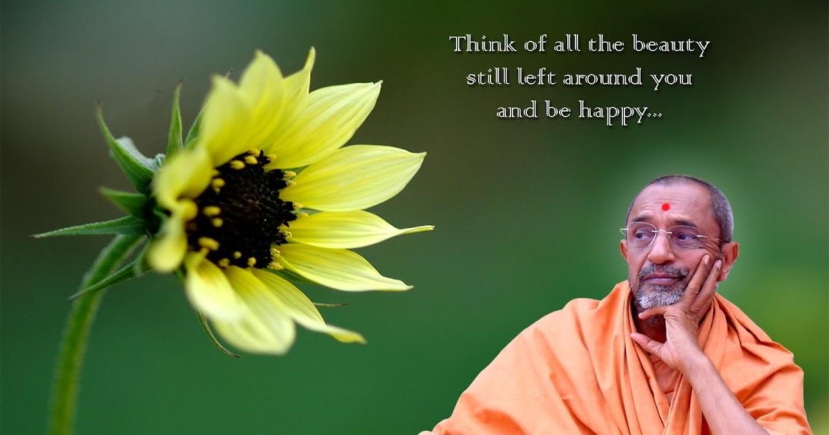 Cute Baby Ganesha Wallpapers Jay Swaminarayan Wallpapers Hariprasad Swami Hd