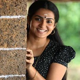 Malayalam actress Parvathi hot