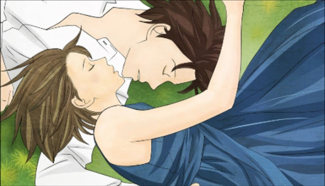 Download Nodame Cantabile Finale Subtitle Indonesia
