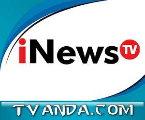 Streaming INews TV