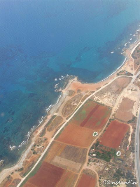 blog-FOTO-IDEEA-Fotografii-din-avion-Litoralul Mãrii Negre