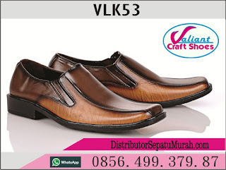 Sepatu Kerja Kulit pria, Sepatu Kerja Kulit Wanita, Sepatu Kerja Kulit Asli, 0856.499.379.87