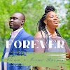 Music + Video: FOREVER - Glenn & Irene Barnes