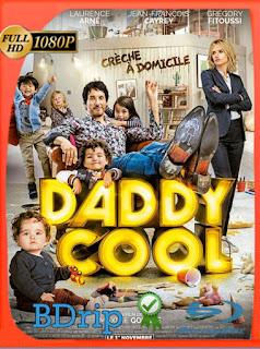 Daddy Cool (2017) BDRIP1080pLatino [GoogleDrive] SilvestreHD