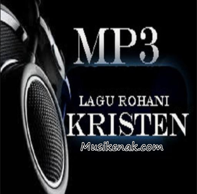 Lagu rohani kristen terbaru for android apk download.