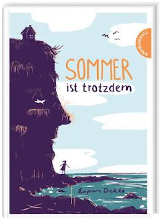 https://www.thienemann-esslinger.de/thienemann/buecher/buchdetailseite/sommer-ist-trotzdem-isbn-978-3-522-18531-8/
