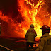 WORST BUSHFIRE IN AUSTRALIA | RELIEF PACKAGE FOR CUSTOMERS, RESIDENTS & COMMUNITY | BUPA PROVIDERS ONLINE