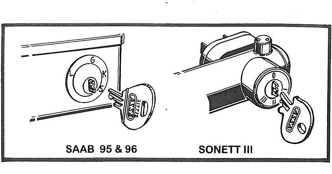 ford festiva ignition switch wiring diagram