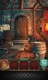 Hidden Escape 2 Apk Free Download