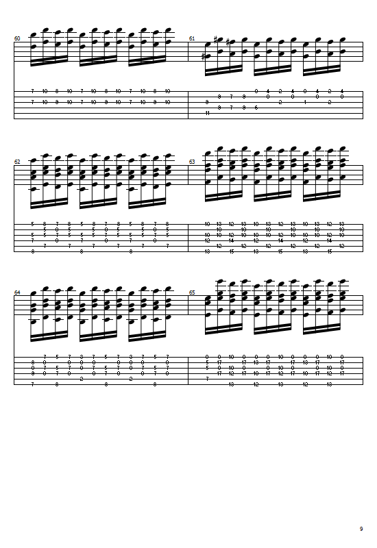 Betrayal Tabs Warcraft 2. How To Play Betrayal Warcraft 2 Chords On Guitar Online