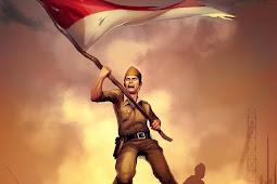 Menilik Sejarah dan Makna Hari Pahlawan bagi Generasi Muda Indonesia