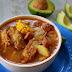 Gastronomía Dominicana Digital: un homenaje a la cocina dominicana