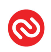 https://www.nineearth.in/2020/03/Authy-Two-factor-Authentication-Best-Two-Factor-Authentication.html