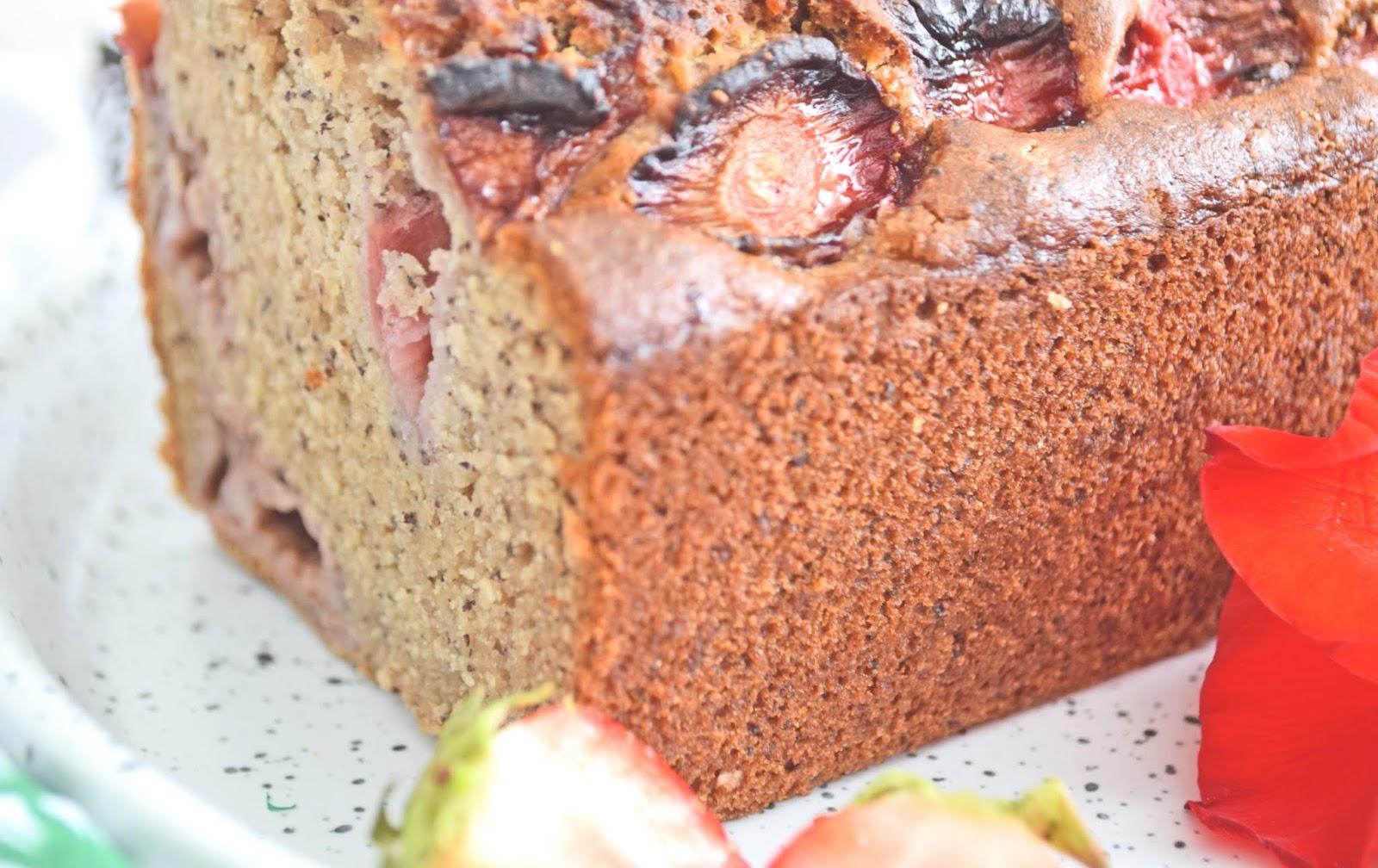 Przepisy na ciasto w diecie bezglutenowej