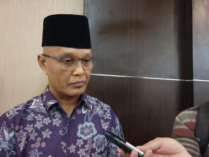 Alasan UMKM Indonesia Masih Kalah Bersaing DenganChina