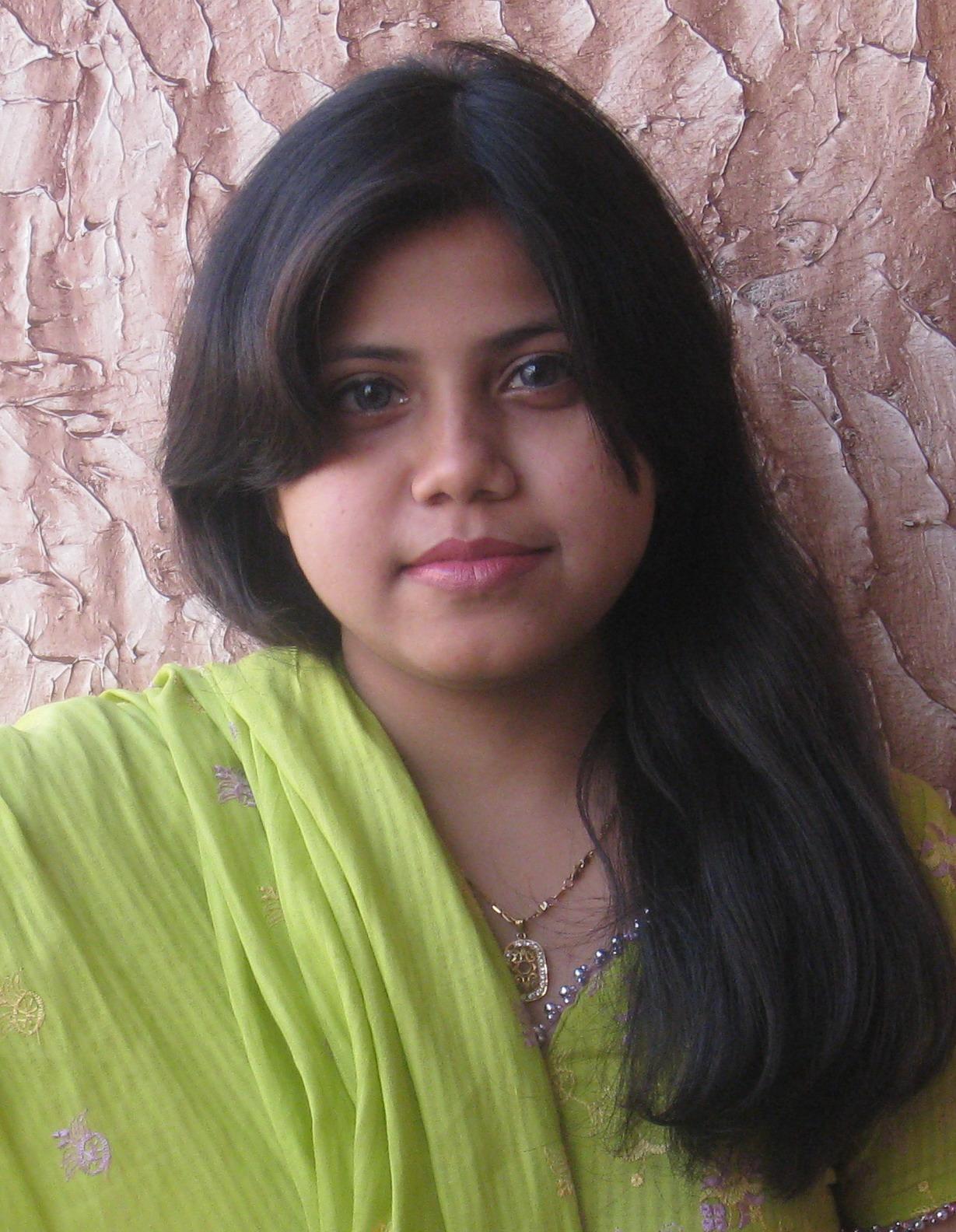 So Cute Pakistani Girls Wallpapers - Funmazapak-3929