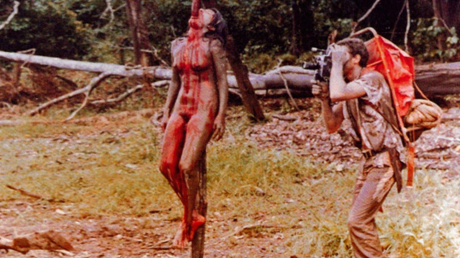 Animais do sexo 1984 dir francisco cavalcanti 6