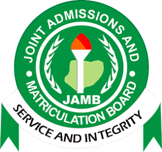 What are the conditions that will make you need the UTME registration number for DE? Where can you avoid it?