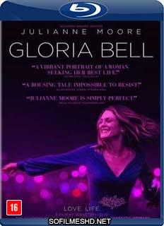 Baixar Gloria Bell Dublado Torrent