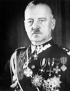 Αποτέλεσμα εικόνας για POLISH GENERAL SIKORSKY