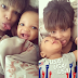 I am nobody's baby mama - Wizkid's alleged 'baby mama' says
