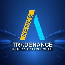 Tradenance แผนลงทุนสร้างรายได้