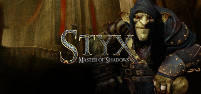 Styx Master of Shadows-GOG