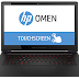 HP OMEN Notebook - 15-5000na (ENERGY STAR) Drivers For Windows 8.1