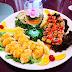 Chinese New Year 2020: A scrumptious Set Menu At Royal Gourmet Restaurant