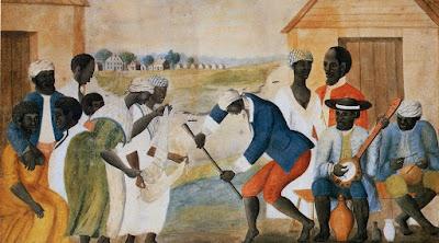 ¿Habríamos sido esclavistas?