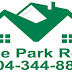 Orange Park Roofing