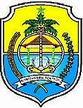 logo lambang cpns kab Kabupaten Tolitoli