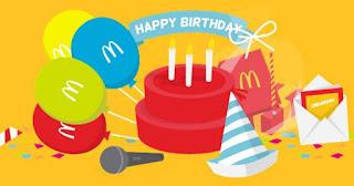 Harga Paket Ulang Tahun McD,paket ulang tahun kfc,paket ultah hokben,paket ultah mcd,paket ultah,paket ultah mcd,paket ultah kfc,paket ulang tahun anak,harga paket,harga menu,menu terbaru,