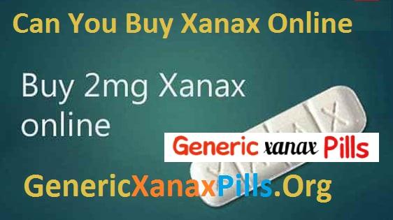Can-You-Buy-Xanax-Online.jpg