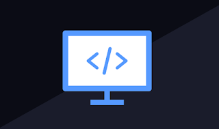 Understanding CSS and how it works