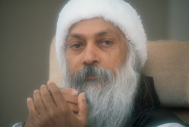 The-temple-is-the-one-that-is-within-us-the-temples-which-are-not-inside-it-is-false-Osho