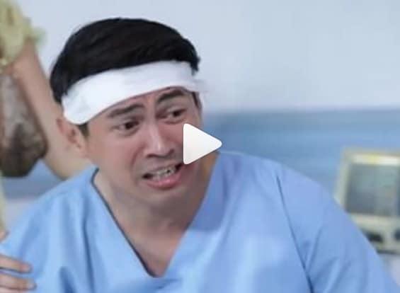 Sinopsis Sinetron Bawang Putih Berkulit Merah ANTV Episode 81