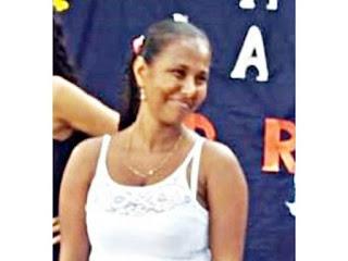 De varios disparos asesinan una mujer en Chimichagua