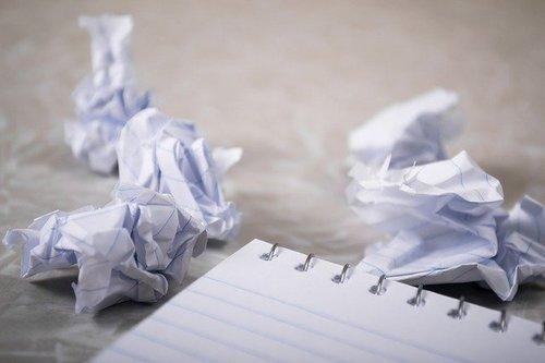 panduan menulis artikel agar dibaca warganet 4