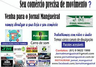 31d0c501 51f7 40b2 9f76 eb05ab018688%2B %2BC%25C3%25B3pia - O administrador regional do Jardim Botânico, João Carlos Lóssio lançou, nesta segunda feira, ações de limpeza nas ruas que acontecerão de 14 a 16 de janeiro de 2019. SOS DF