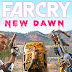 Download Far Cry: New Dawn + Crack [PT-BR]