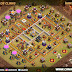 ➥ Base Th11 - War / Legendary league #544