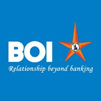 Job Opportunity at Bank of India, General Manager (Treasury)