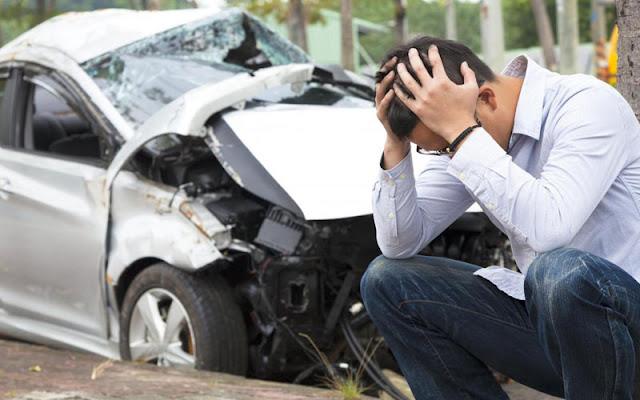 North Dakota auto insurance laws